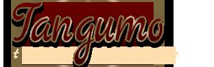 Tangumo